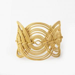Jemanjà bracelet astralwave