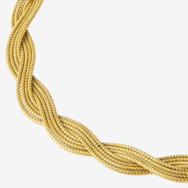 Raphael collana oro